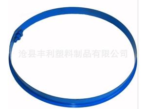 厂家批发 管道坡口保护器 钢管坡口保护器 口径219~2800