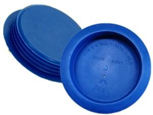 PE给水管塑料内塞管堵管帽专为给水管设计生产改良创新