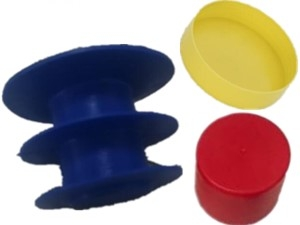 钢管管帽_钢管管帽生产厂家_钢管管帽批发价格