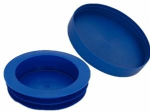 钢管塑料管帽 管口塑料防尘盖 钢管塑料护帽 内塞式与外扣式 造价低廉