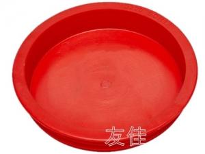 PE燃气管防尘堵_PE管材防尘帽_燃气管道防尘盖_优质原包料颜色鲜艳