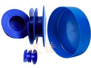 管子保护帽 管口保护帽 管口塑料端盖 管端防尘盖 管口密封帽