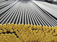 PE管塑料管帽 推动国家新型工业化产业示范基地创新发展